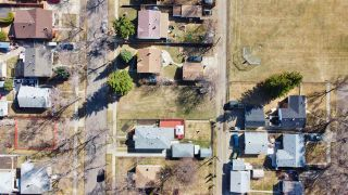 Photo 3: 12122 45 Street in Edmonton: Zone 23 Vacant Lot for sale : MLS®# E4239678
