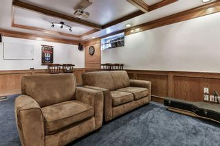Photo 27: 93 Rocky Vista Circle NW in Calgary: Rocky Ridge Row/Townhouse for sale : MLS®# A1071802