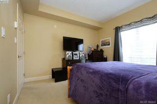 Photo 13: 205 1156 Colville Rd in VICTORIA: Es Gorge Vale Condo for sale (Esquimalt)  : MLS®# 797003