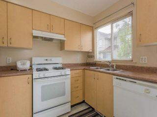 "Photo 6: 8 22728 NORTON Court in Richmond: Hamilton RI Townhouse for sale in ""PARC KENSINGTON"" : MLS®# R2105307"