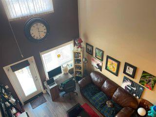 Photo 10: 419 5350 199 Street in Edmonton: Zone 58 Condo for sale : MLS®# E4242493
