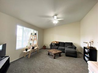 Photo 8: 909 I Avenue South in Saskatoon: Riversdale Residential for sale : MLS®# SK855889