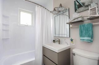 Photo 14: 392 Eugenie Street in Winnipeg: Norwood Residential for sale (2B)  : MLS®# 202110277