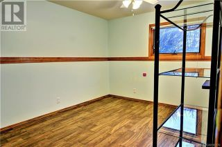Photo 33: 51 Kemp Avenue in Red Deer: House for sale : MLS®# A1103323