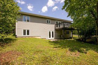 Photo 22: 123 Sussex Drive in Stillwater Lake: 21-Kingswood, Haliburton Hills, Hammonds Pl. Residential for sale (Halifax-Dartmouth)  : MLS®# 202114425