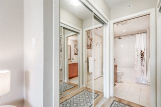 Photo 15: 708 1185 THE HIGH Street in Coquitlam: North Coquitlam Condo for sale : MLS®# R2561101