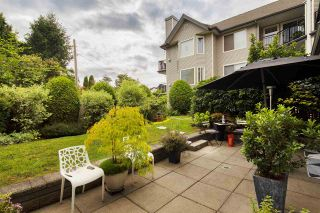 """Photo 29: 116 3770 MANOR Street in Burnaby: Central BN Condo for sale in """"CASCADE WEST"""" (Burnaby North)  : MLS®# R2485998"""