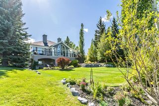Photo 50: 36 Ridge Pointe Drive: Heritage Pointe Detached for sale : MLS®# A1080355