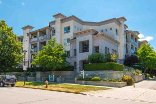 """Photo 20: 218 5500 ANDREWS Road in Richmond: Steveston South Condo for sale in """"SOUTHWATER"""" : MLS®# R2292523"""