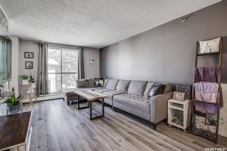 Photo 8: 116 5 Columbia Drive in Saskatoon: River Heights SA Residential for sale : MLS®# SK863728