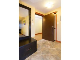 Photo 9: 103 920 68 Avenue SW in Calgary: Kingsland Apartment for sale : MLS®# A1113236