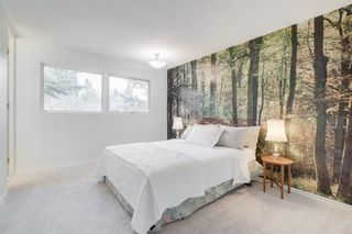 Photo 18: 2132 Palisdale Road SW in Calgary: Palliser Detached for sale : MLS®# A1048144