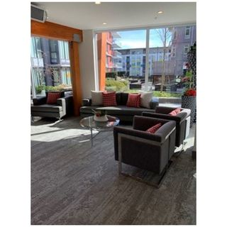 """Photo 38: 503 3263 PIERVIEW Crescent in Vancouver: South Marine Condo for sale in """"RHYTHM BY POLYGON"""" (Vancouver East)  : MLS®# R2558947"""