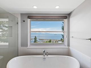 Photo 20: 3468 Redden Rd in Nanoose Bay: PQ Fairwinds House for sale (Parksville/Qualicum)  : MLS®# 883372