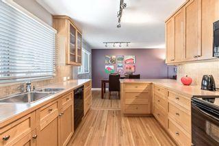 Photo 8: 9403 12 Street SW in Calgary: Haysboro Detached for sale : MLS®# C4275014