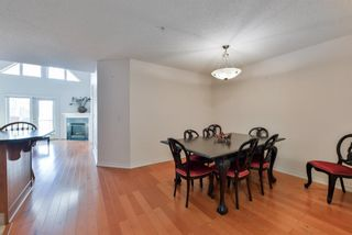 Photo 9: 307 1110 5 Avenue NW in Calgary: Hillhurst Apartment for sale : MLS®# A1079027