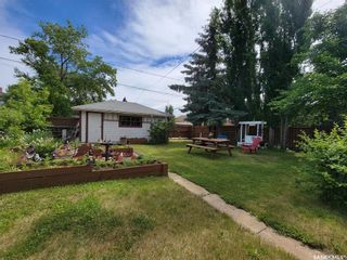 Photo 17: 1402 103rd Street in North Battleford: Sapp Valley Residential for sale : MLS®# SK860978