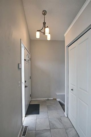 Photo 35: 110 Coverton Close NE in Calgary: Coventry Hills Detached for sale : MLS®# A1119114