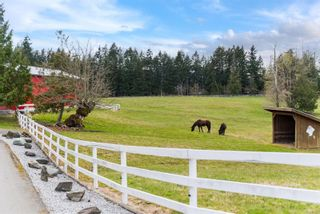 Photo 22: 1358 Freeman Rd in : ML Cobble Hill House for sale (Malahat & Area)  : MLS®# 872738