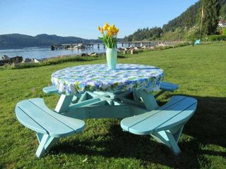 """Photo 6: 1308 BURNS Road in Gibsons: Gibsons & Area House for sale in """"Hopkins Landing"""" (Sunshine Coast)  : MLS®# R2583692"""