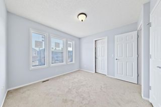 Photo 15: 201 Saddlecrest Close NE in Calgary: Saddle Ridge Detached for sale : MLS®# A1096069