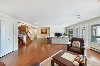 Photo 21: 13976 MARINE Drive: White Rock House for sale (South Surrey White Rock)  : MLS®# R2552761