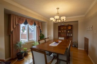 Photo 6: 2633 TWEEDSMUIR Avenue in Prince George: Westwood House for sale (PG City West (Zone 71))  : MLS®# R2452874