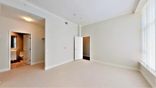 """Photo 12: 106 175 VICTORY SHIP Way in North Vancouver: Lower Lonsdale Condo for sale in """"CASCADE WEST AT THE PIER"""" : MLS®# R2593233"""