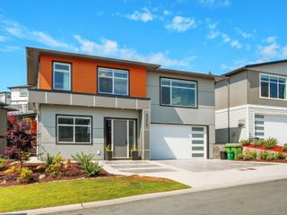 Photo 30: 2379 Azurite Cres in : La Bear Mountain House for sale (Langford)  : MLS®# 881405