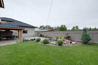 Photo 29: 4815 55 Street: Redwater House for sale : MLS®# E4203292