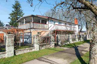 Photo 13: 578 E 10TH Avenue in Vancouver: Mount Pleasant VE House for sale (Vancouver East)  : MLS®# R2437830