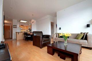 Photo 4: PH9 2228 MARSTRAND AVENUE in SOLO: Home for sale