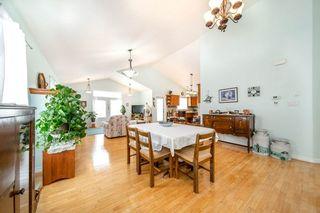 Photo 6: 408 DAVENPORT Drive: Sherwood Park House for sale : MLS®# E4236009
