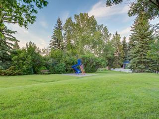 Photo 28: 320 CANNIFF Place SW in Calgary: Canyon Meadows Detached for sale : MLS®# A1080167