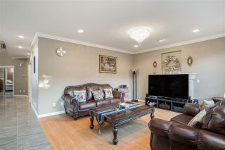 Photo 11: 286 MUNDY Street in Coquitlam: Central Coquitlam House for sale : MLS®# R2536980