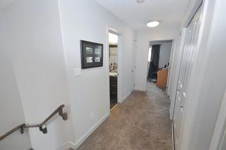 Photo 14: 34 450 MCCONACHIE Way in Edmonton: Zone 03 Townhouse for sale : MLS®# E4251587