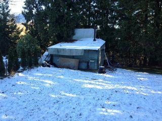 "Photo 9: 8574 MCEWEN TE in Mission: Hatzic House for sale in ""Hatzic Bench"" : MLS®# F1300807"
