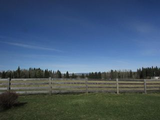 Photo 4: 15B-32579 Range Road 52: Rural Mountain View County Detached for sale : MLS®# A1106353