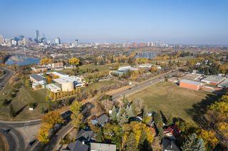 Photo 43: 10107 83 Street in Edmonton: Zone 19 House for sale : MLS®# E4266192