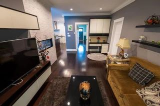 Photo 2: 8332 16TH Avenue in Burnaby: East Burnaby House for sale (Burnaby East)  : MLS®# R2581600