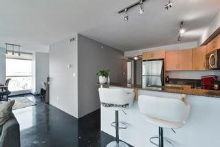 Photo 7: 1402 188 15 Avenue SW in Calgary: Beltline Apartment for sale : MLS®# A1104698