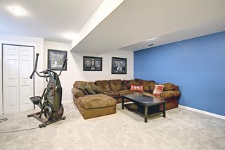 Photo 20: 83 Cranberry Square SE in Calgary: Cranston Detached for sale : MLS®# A1141216