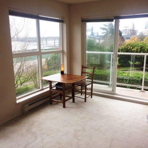 Photo 11: Photos: #216 - 5880 DOVER CR in RICHMOND: Riverdale RI Condo for sale (Richmond)  : MLS®# R2122687