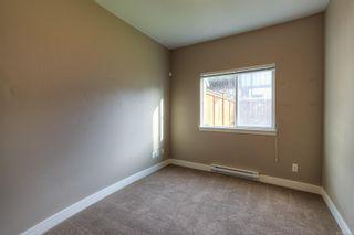 Photo 15: 3020 Arado Crt in : La Westhills House for sale (Langford)  : MLS®# 857446