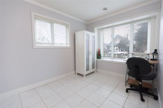 Photo 11: 3641 KNIGHT Street in Vancouver: Knight 1/2 Duplex for sale (Vancouver East)  : MLS®# R2532170