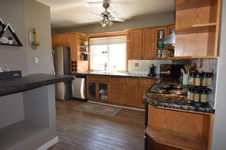 Photo 7: 12342 95 Street in Edmonton: Zone 05 House for sale : MLS®# E4248495