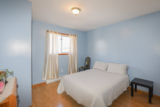 Photo 10: 49 Shrewsbury Road in Cole Harbour: 16-Colby Area Residential for sale (Halifax-Dartmouth)  : MLS®# 202108497
