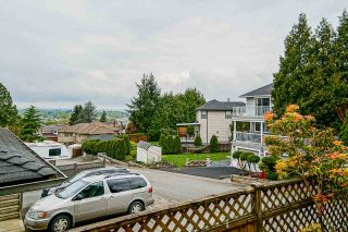 """Photo 33: 18055 64 Avenue in Surrey: Cloverdale BC House for sale in """"CLOVERDALE"""" (Cloverdale)  : MLS®# R2572138"""