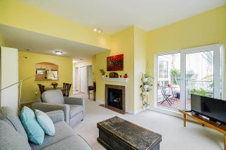 """Photo 12: 426 2980 PRINCESS Crescent in Coquitlam: Canyon Springs Condo for sale in """"Montclaire"""" : MLS®# R2577944"""