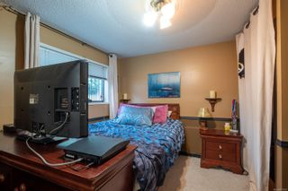 Photo 23: 2518 Labieux Rd in : Na Diver Lake House for sale (Nanaimo)  : MLS®# 877565